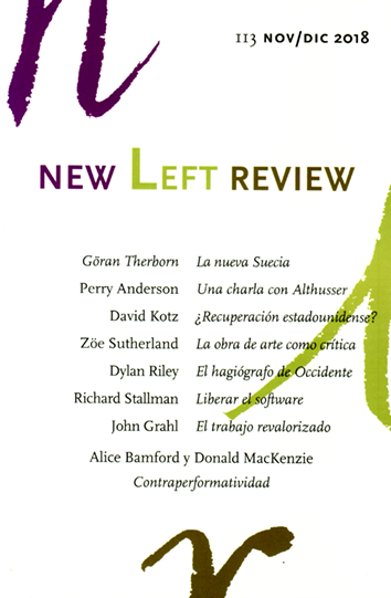 new-left-review-113-