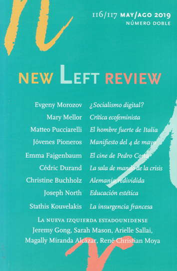 new-left-review-116-117-9789200627750