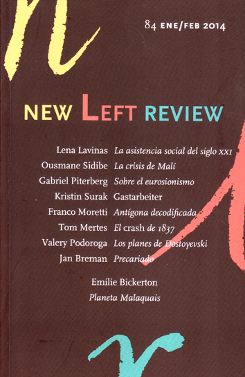 new-left-review-84-