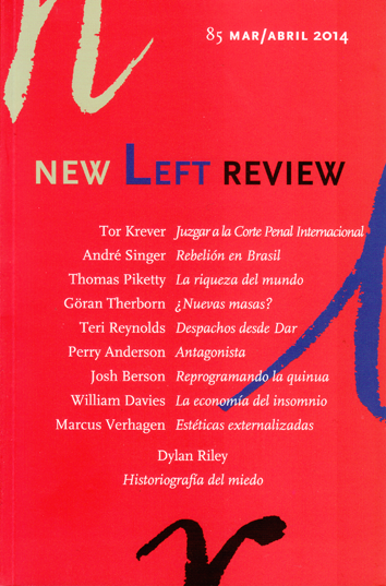 new-left-review-85-