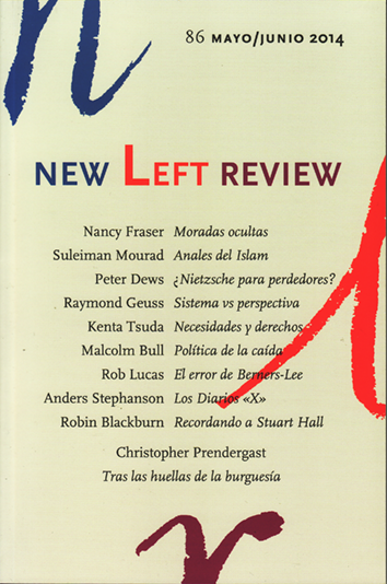 new-left-review-86-