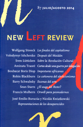 new-left-review-87-