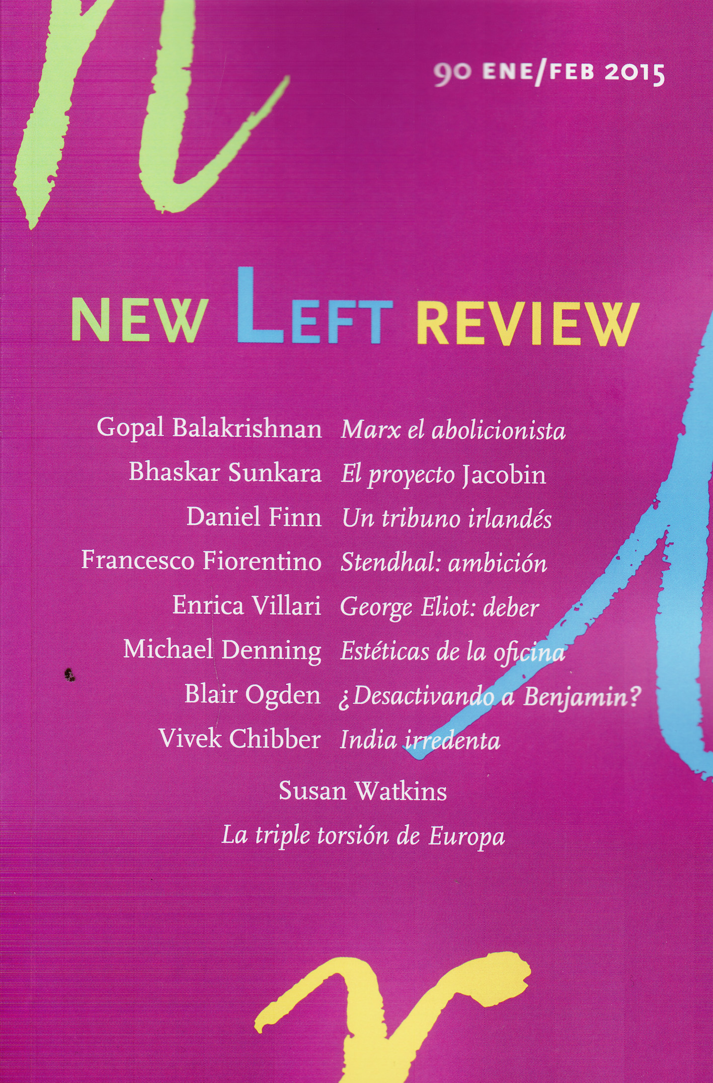 new-left-review-90-
