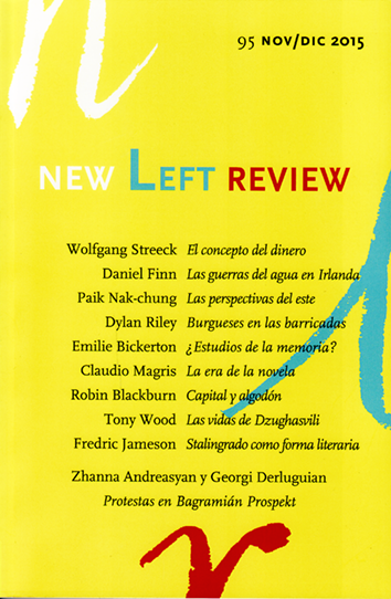 new-left-review-95-