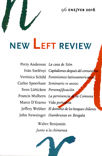 new-left-review-96-