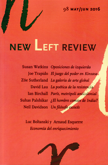 new-left-review-98-