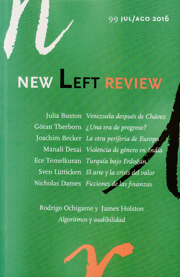 new-left-review-99-