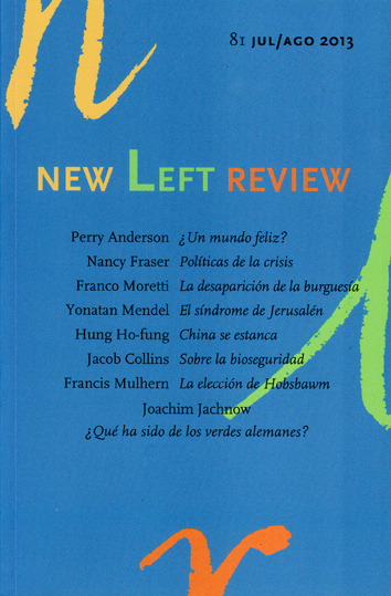 new-left-review-81-