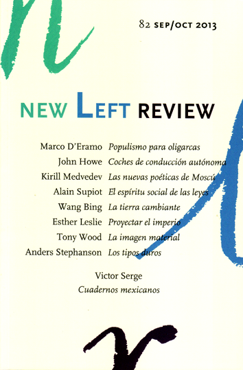 new-left-review-82-