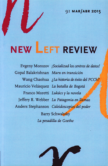 new-left-review-91-
