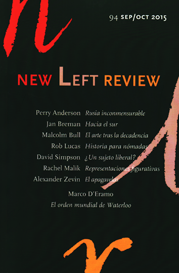 new-left-review-94-