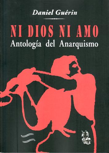 ni-dios-ni-amo-978-84-940394-6-1