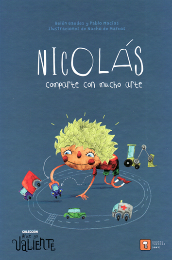nicolas-978-84-17006-15-0