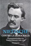 nietzsche-contra-la-democracia-978-84-92616-67-1