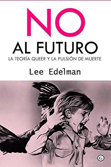 no-al-futuro-9788415899518