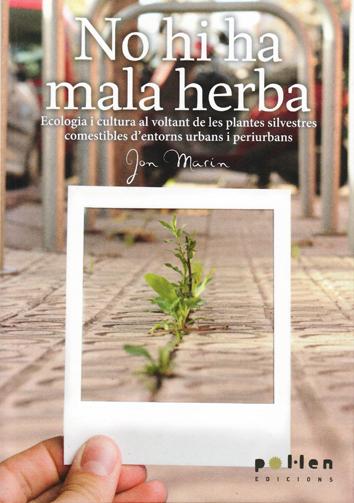 no-hi-ha-mala-herba-978-84-86469-60-3