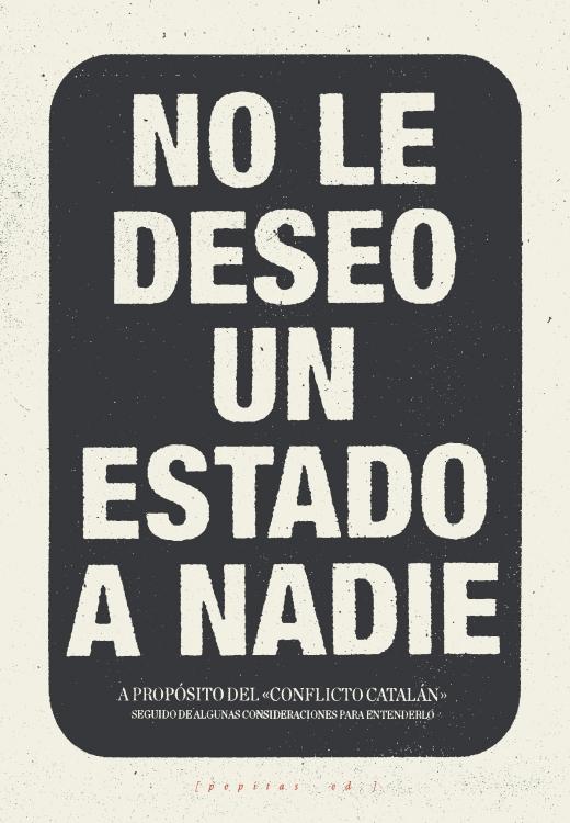 no-le-deseo-un-estado-a-nadie-978-84-17386-01-6