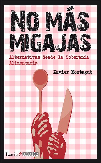 no-mas-migajas-978-84-9888-769-3