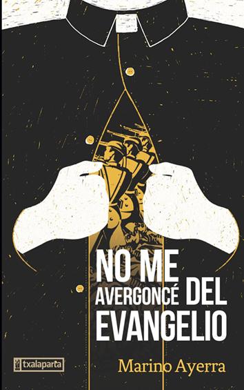 no-me-avergonce-del-evangelio-9788417065850