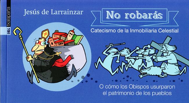 no-robaras-978-84-16350-32-2