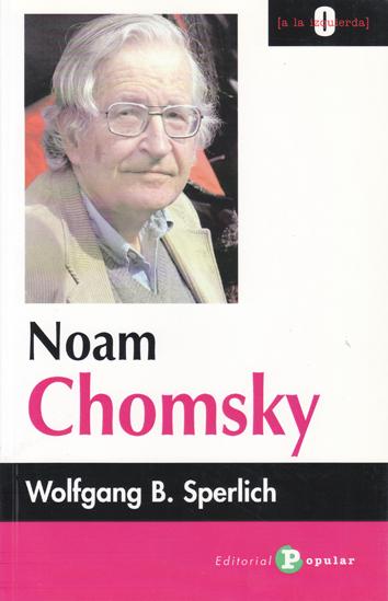noam-chomsky-978-84-7884-405-0