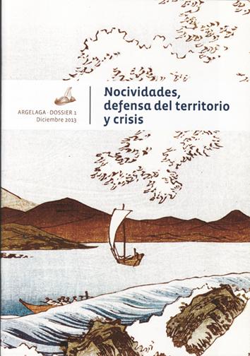 nocividades-defensa-del-territorio-y-crisis-