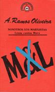 nosotros-los-marxistas-84-334-1589-1