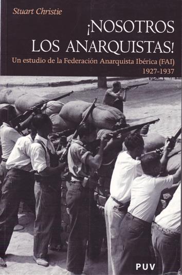 nosotros-los-anarquistas-9788437078489