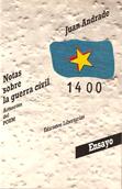 notas-sobre-la-guerra-civil-9788476830123