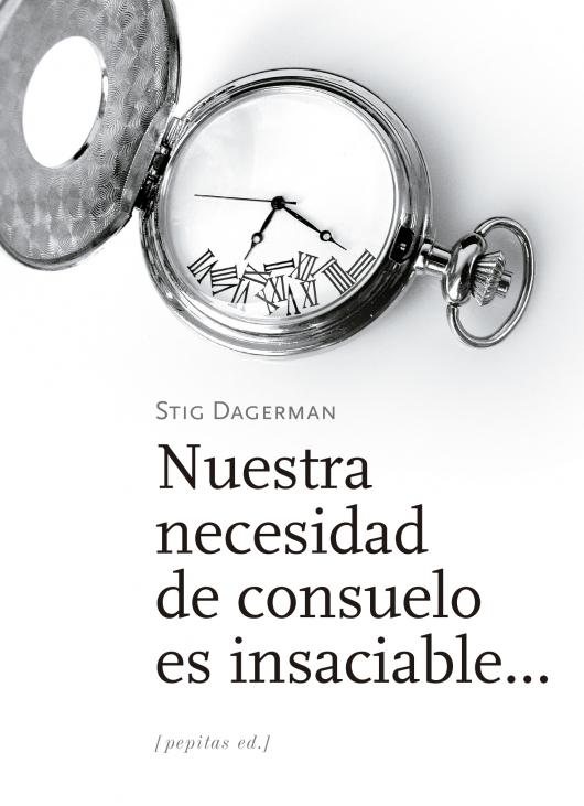 nuestra-necesidad-de-consuelo-es-insaciable-9788417386535