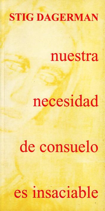 nuestra-necesidad-de-consuelo-es-insaciable-