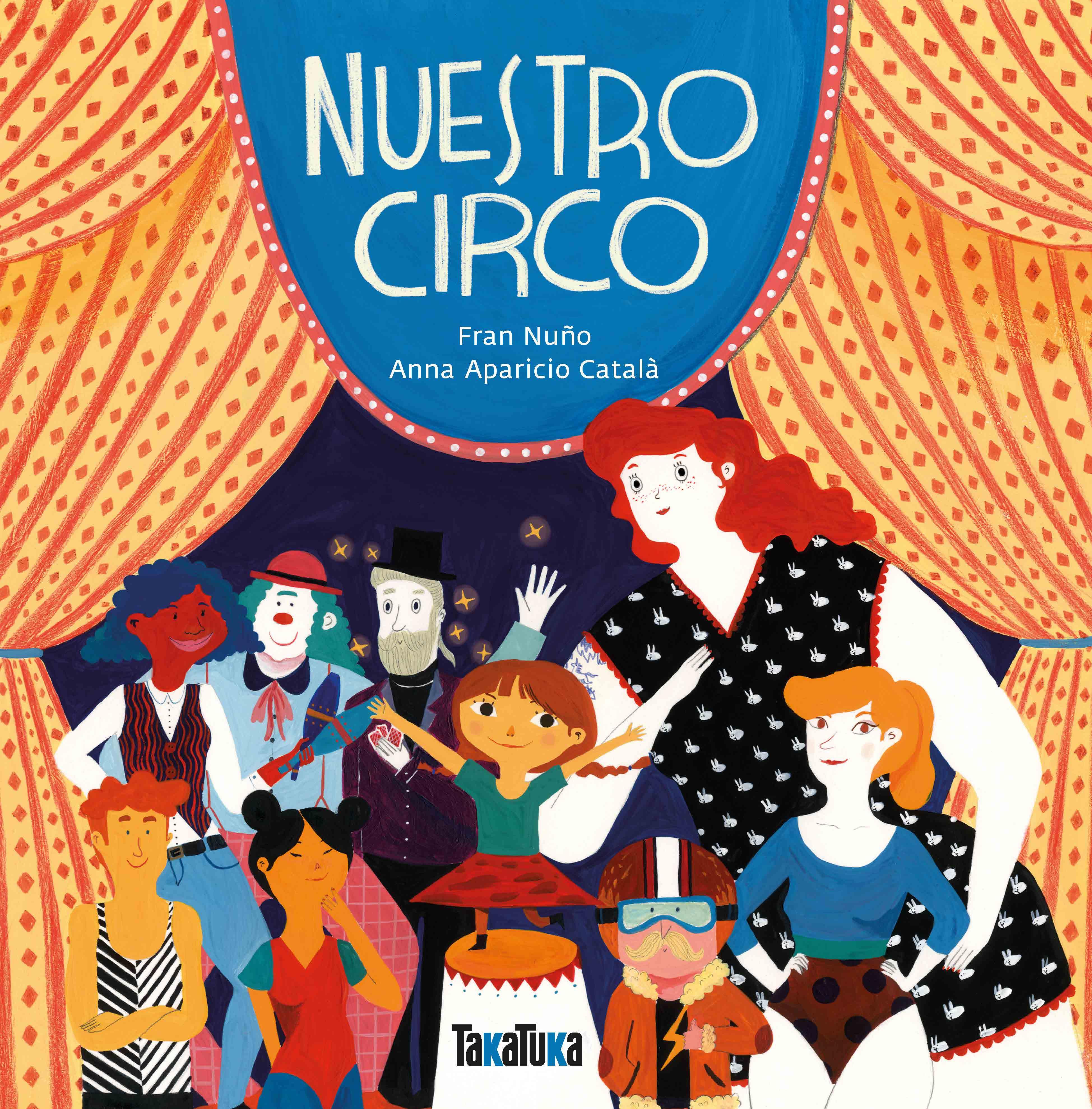 nuestro-circo-978-84-17383-11-4