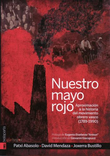 nuestro-mayo-rojo-978-84-15313-85-4