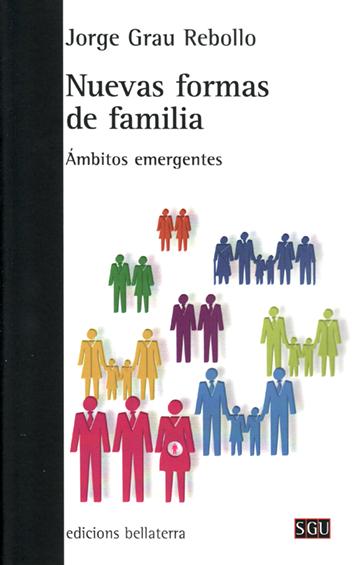 nuevas-formas-de-familia-978-84-7290-743-0