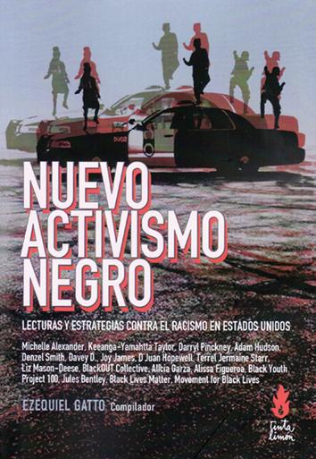 nuevo-activismo-negro-978-987-3687-11-2