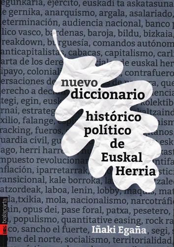 nuevo-diccionario-historico-politico-de-euskal-herria-978-84-16350-34-6