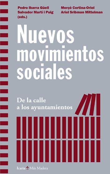 nuevos-movimientos-sociales-9788498888423