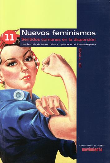 nuevos-feminismos-978-84-96456-62-3