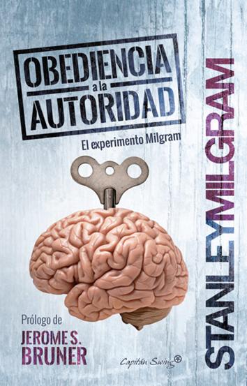obediencia-a-la-autoridad- 978-84-945886-6-2