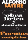 obra-lirica-y-domestica.-poemas-completos-9788495786760