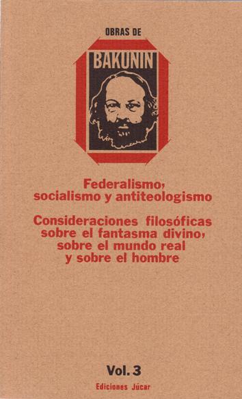 obras-escogidas-volumen-3-84-334-9303-5