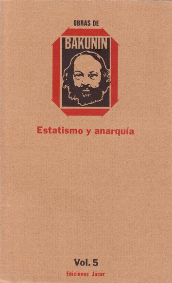 obras-escogidas-volumen-5-84-334-9305-1