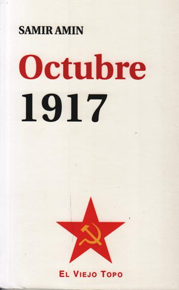 octubre-1917-978-84-16995-09-7