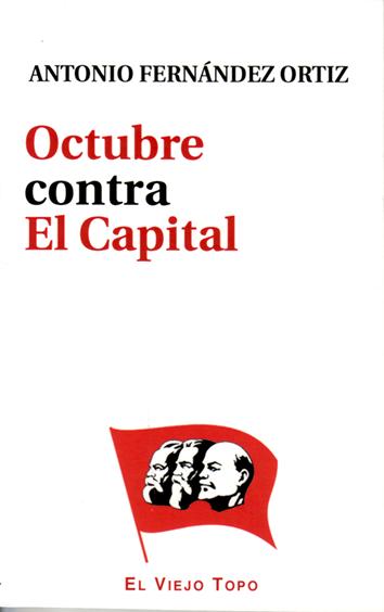 octubre-contra-el-capital-978-84-16288-89-2
