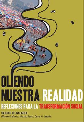 oliendo-nuestra-realidad-978-84-614-4225-6