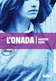l'onada-978-84-92696-35-2