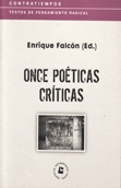 once-poeticas-criticas-9788461192410
