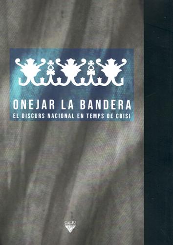 onejar-la-bandera-9788412014426