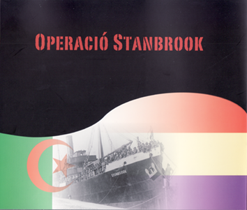 operacio-stanbrook-9788415180531