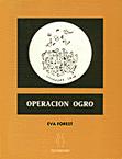 operacion-ogro-9788496584082